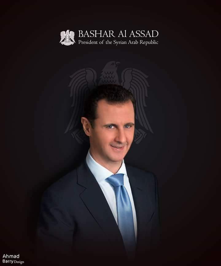Photo of الكرملين: الأسد كان ومازال الرئيس الشرعي لسوريا