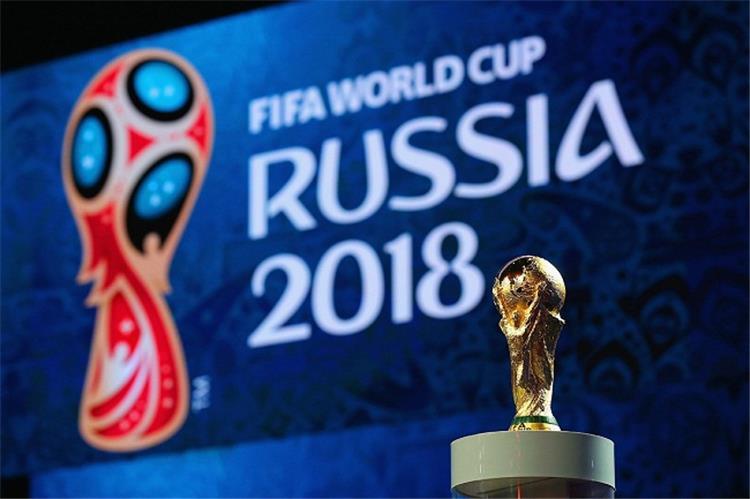 Photo of نفاذ الكمية الأولى من تذاكر مونديال روسيا 2018