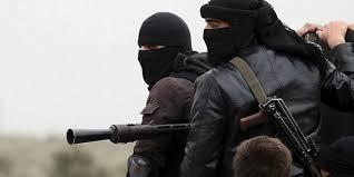 Photo of فرنسيون في صفوف تنظيم داعش في شمال افغانستان جاؤوا من سوريا والعراق