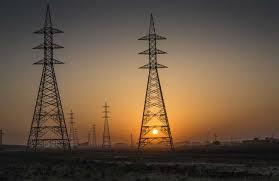 Photo of التوقيع على اتفاقية ربط الطاقة الكهربائية بين العراق وسورية