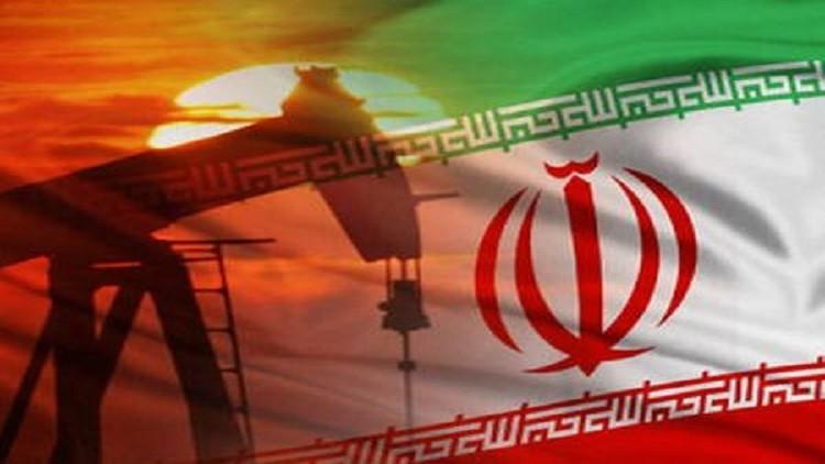 Photo of مصدر ايراني ينفي حصول اعتداء على مواقع نفطية