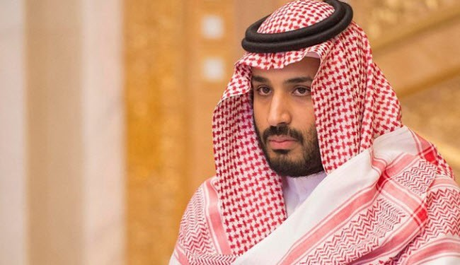 Photo of السعودية تشتري لوحات بـ 450 مليون دولار وتذبح اطفال اليمن وفلسطين