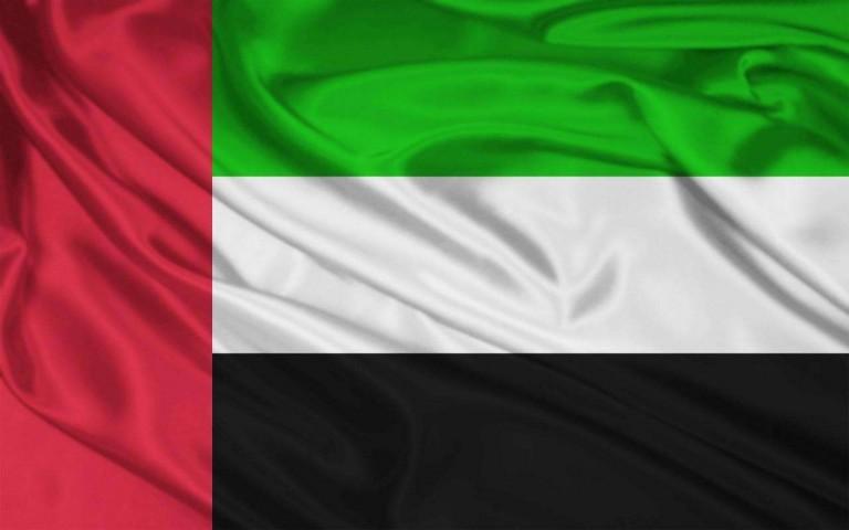 Photo of الإمارات تعلق رسمياً منح تأشيرات لمواطني 13 دولة بينها سورية