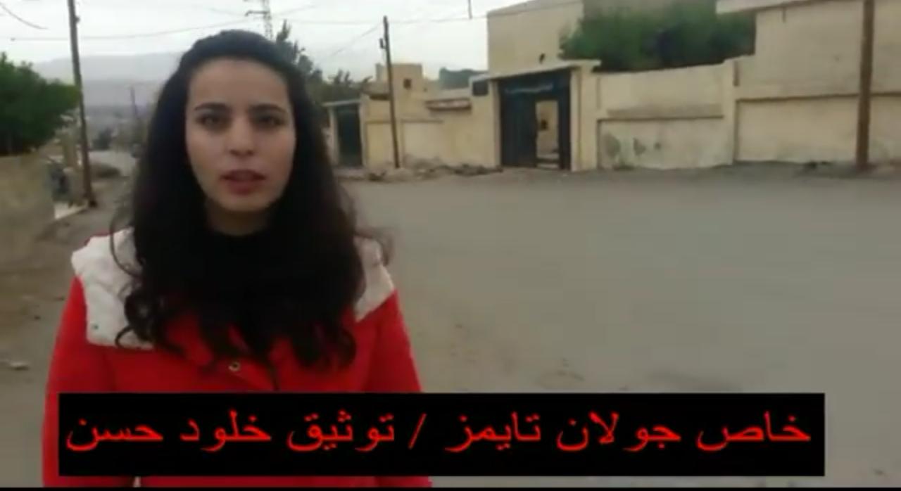Photo of حكايا الصمود- معاناة الطلاب الجامعيين بحرفا