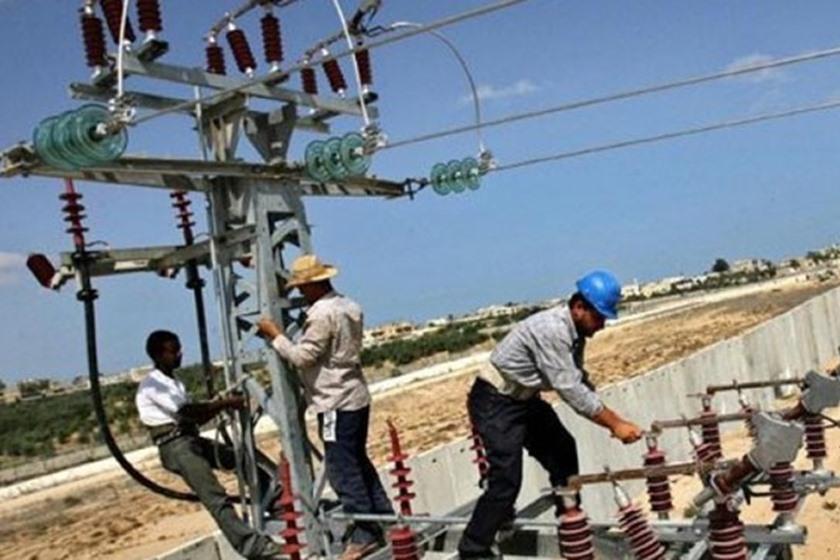 Photo of الكهرباء… زيادة تقنين بسبب عطل كبل بالبرامكة