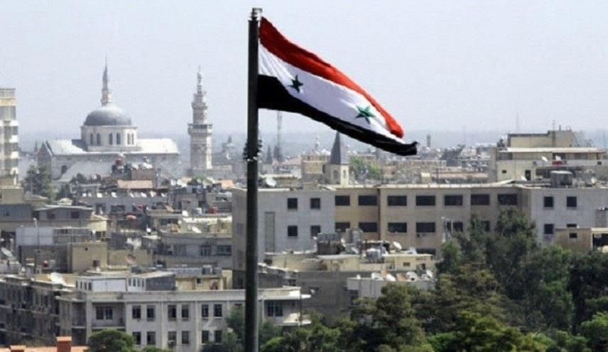 Photo of برلماني مصري: انتصار سورية النهائي على الإرهاب بات قريبا