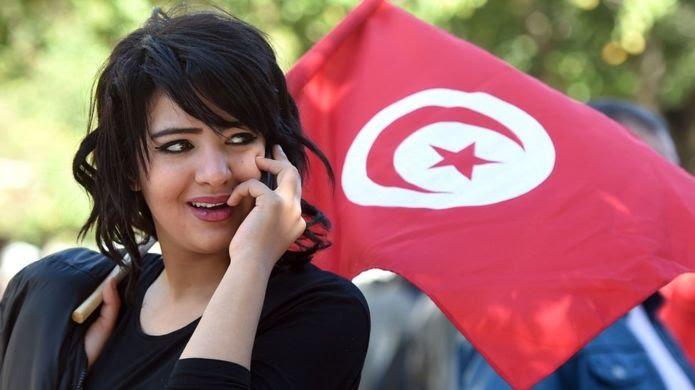 Photo of ما حقيقة حذف تونس من الدول الإسلامية؟