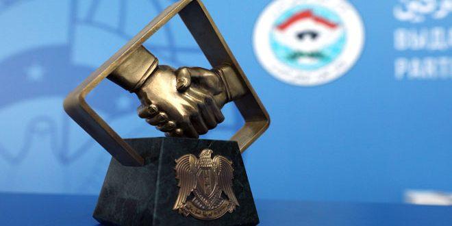 """Photo of موسكو: """"سوتشي"""" خطوة مهمة لإنهاء الازمة بسوريا"""