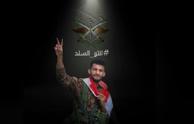Photo of الجيش ينجح بكسر الحصار عن ادارة المركبات بحرستا