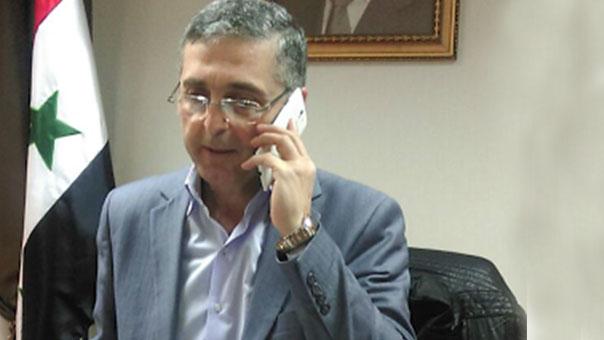 Photo of وزير المصالحة: عام 2018 سيكون لتحرير المخطوفين