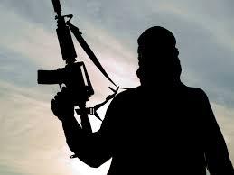 Photo of رصد صفحات العدو- هؤلاء قتلى الإرهاب بريف ادلب