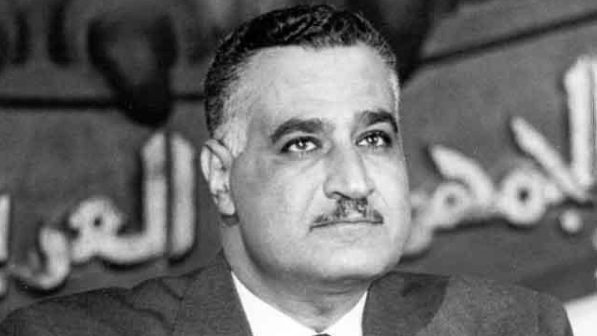 Photo of الأردن: منع احتفالية بـ«مئوية عبد الناصر»