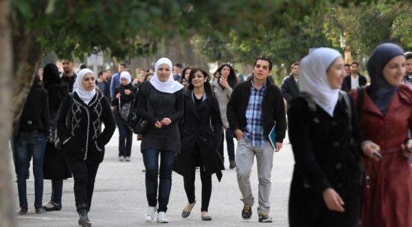 Photo of مجلس التعليم العالي يعدل أسعار عدد من رسوم الخدمات الجامعية