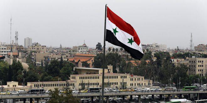 "Photo of دمشق تجدد مطالبتها ""أنقرة"" بالخروج الفوري من عفرين"