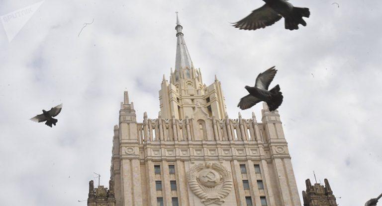 Photo of روسيا: نعمل على مشروع قرار بالغوطة الشرقية