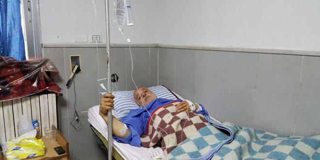 Photo of الأمم المتحدة قلقة على المدنيين بعفرين