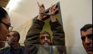 Photo of صدقي المقت: سأبقى على العهد والقسم  وأن أضحي ببقية  عمري لأجل سورية