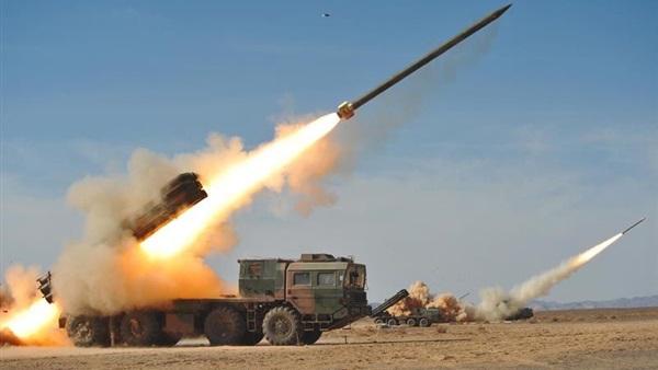 Photo of ماهي الأسلحة التي ستبيد إرهابيي الغوطة الشرقية ؟