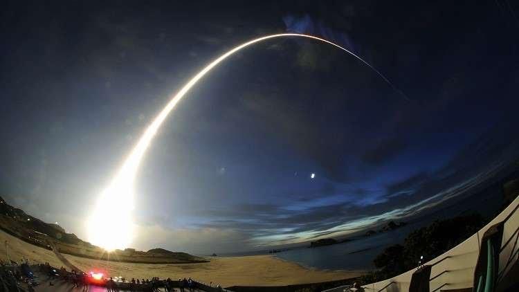Photo of اليابان تطلق أصغر صاروخ حامل في العالم
