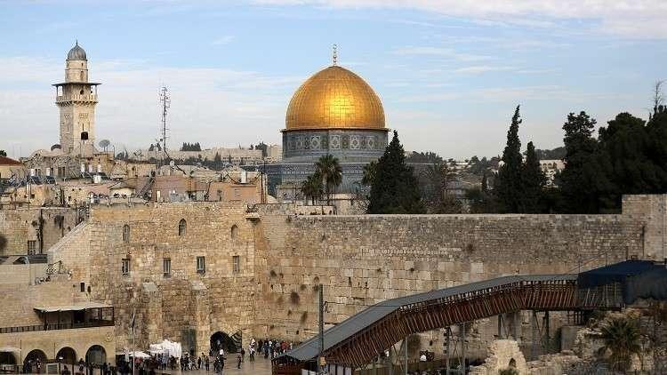Photo of تفاصيل صفقة القرن حول فلسطين المحتلة