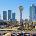 12th round of Astana meeting on settling crisis in Syria kicks off
