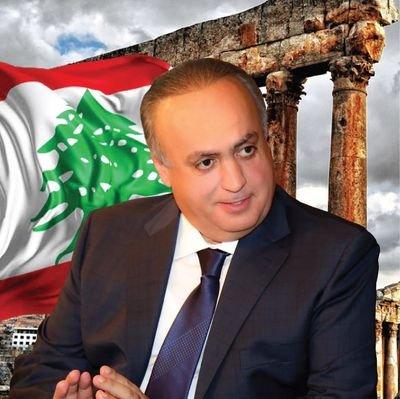 Photo of وهاب: كلنا سوريون بالدفاع عن أرض الشام