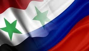 Photo of روسيا تجدد حرصها على سيادة سوريا