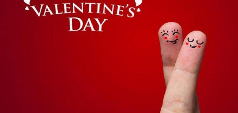Photo of فيسبوك يقدم هدية لمن يعلنون ارتباطهم يوم عيد الحب