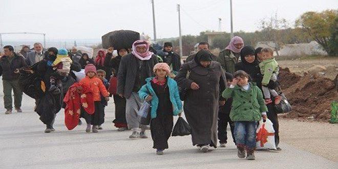 Photo of خمسة عشر يوماً على العدوان التركي على عفرين