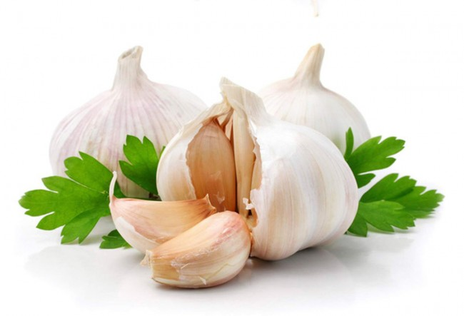 Photo of فوائد الثوم التالية ستمنح قلبك الصحة في الشتاء