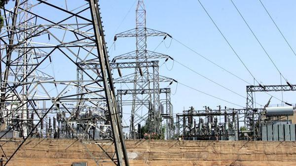 Photo of ماهي وعود الكهرباء لهذا الصيف?