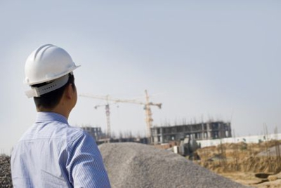 Photo of خطوة لتعيين ٨٠٠ مهندس معدلاتهم أقل من ٦٠%