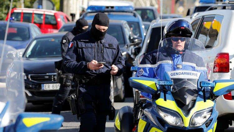 "Photo of من هو ""رضوان"" منفذ الهجوم الإرهابي جنوبي فرنسا؟"