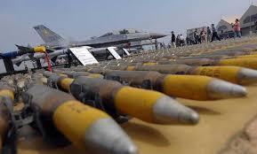 Photo of صفقة بيع أسلحة أمريكية لسعودية بقيمة مليار دولار؟