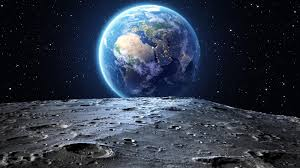 "Photo of بمشارك 1.8 مليار شخص.. غداً ""ساعة الأرض"""
