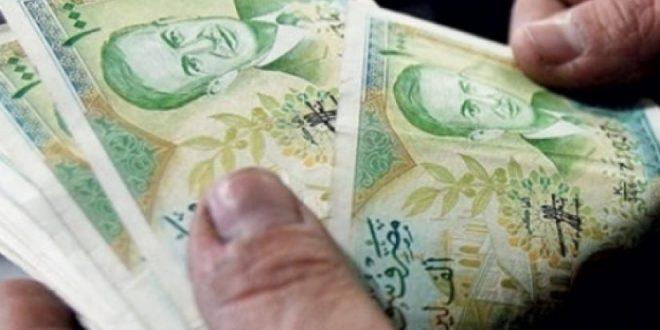 Photo of رئيس مجلس الوزراء يطرح رؤية جديدة لزيادة رواتب العاملين في الدولة