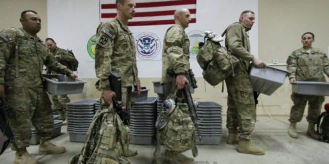 Photo of سفير أمريكي: لقد هُزمنا في سوريا