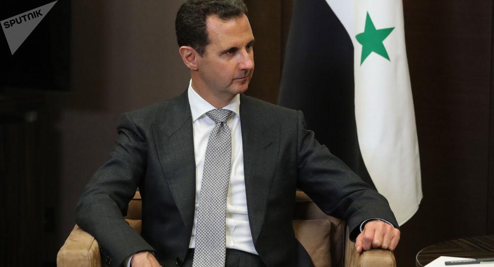 Photo of كيم جونغ أون يهنئ الأسد