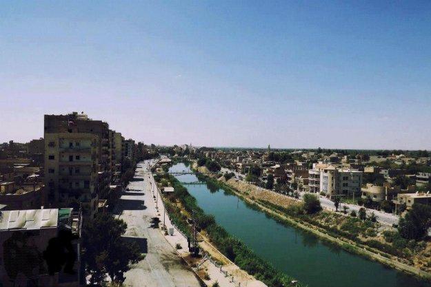 Photo of 52 مليون تعويضات نهاية الخدمة لمعلمي دير الزور