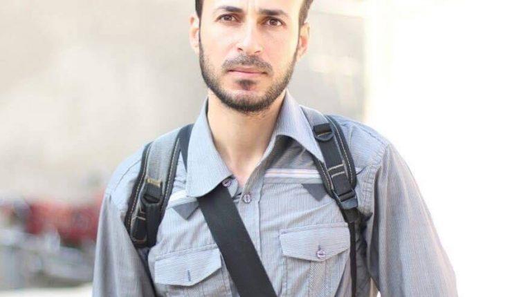 """Photo of بعد فشل """"الفورة"""".. الانشقاقات تتوالي عن قناة أورينت وأخرها """" محمد عبد الرحمن"""""""