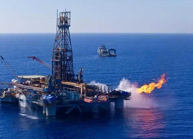 Photo of مسرؤول مصري ينفي حقيقة اكتشاف أكبر حقل غاز بالبحر المتوسط