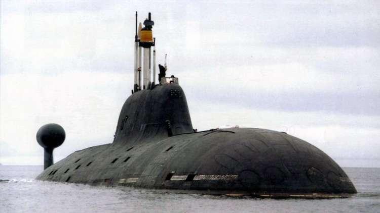 Photo of مصدر عسكري روسي: لدينا ما نرد به على الأمريكيين في المتوسط.. إذا لزم الأمر!