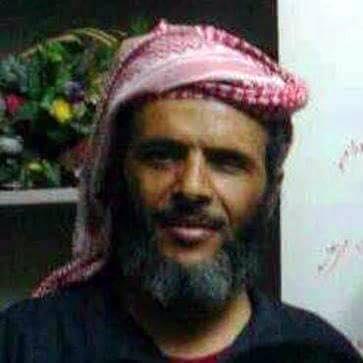 "Photo of أنباء عن تصفية أحد قياديي ""داعش"" بالحجر الأسود"