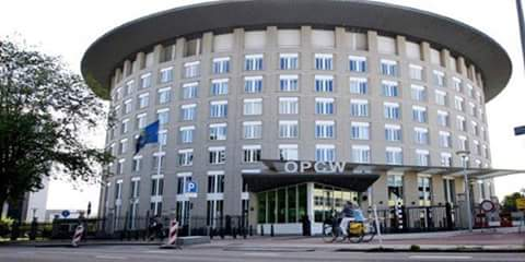 Photo of OPCW: Fact-finding team will continue its mission in Douma