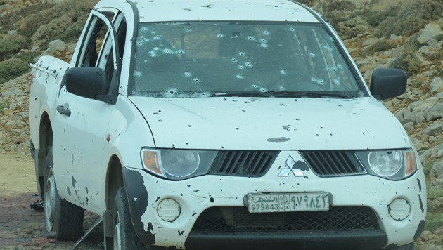 """Photo of فيديو يفضح غدر الأمم المتحدة بعناصر """"الجيش العربي السوري"""" بالقنيطرة عام2012"""