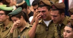 Photo of إسرائيل تعيش وهم قدرة الاعتداءات على رسم المعادلات في سوريا