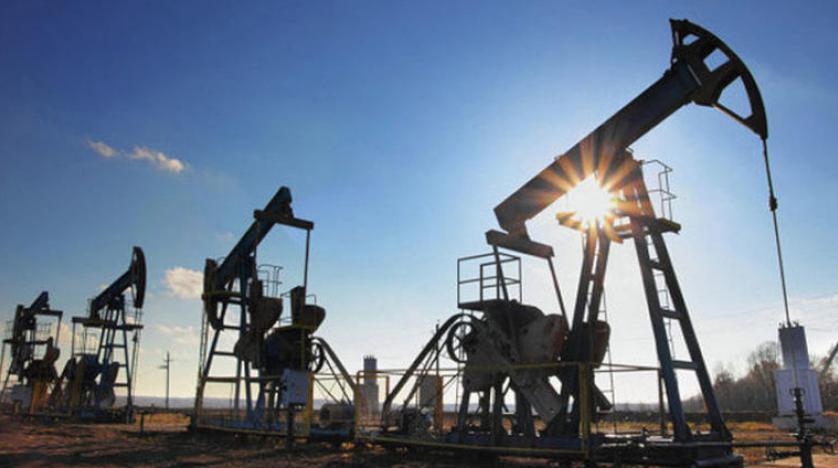"Photo of ""سوريا"" تشعل أسعار النفط في العالم!"