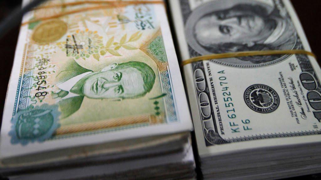 "Photo of مشروع قانون يمنع تداولات العملة ""الكاش"" في التعاملات التجارية الكبرى"