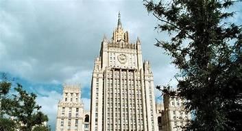 روسيا: اتهامات الكيميائي لسوريا هو فقط لحماية الإرهابيين