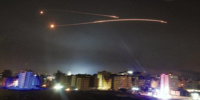 Photo of «ليلة الصواريخ»: معادلة جديدة لبناء الردع